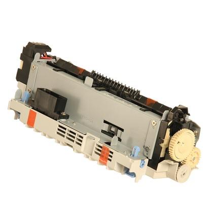 HP RM1-1083 Fuser Kit de fixation pour 4250 4250DN 4350 4350N 4350DN d/épass/é
