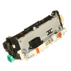 HP RM1-1082-070CN Fuser Unit - 110 / 120 Volt (large photo)