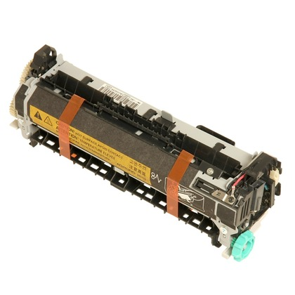 Fuser Unit - 110 / 120 Volt for the HP LaserJet 4250n (large photo)