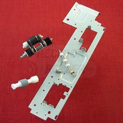 Konica Minolta DF310 ADF Paper Feed ADF Modification Kit (Genuine) 55FA-f010