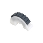 HP LaserJet 5100 Paper Pickup Roller D-Shaped (Genuine)