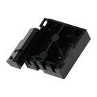 Front Charge Block for the Panasonic DP4520H Workio (large photo)
