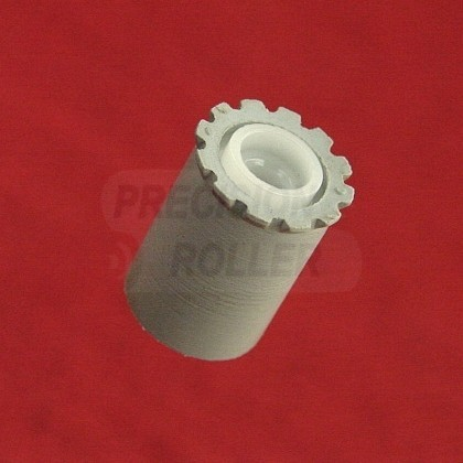 Doc Feeder Pinch Roller for the Brother intelliFAX-4750 (large photo)