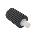 Kyocera ECOSYS M6526cdn Doc Feeder Pickup Feed Roller (Genuine)