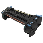 HP Color LaserJet 3600n Fuser Unit - 110 / 120 Volt (Genuine)
