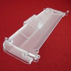 Canon PC140 Exit Tray (Genuine)