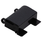 Canon imageRUNNER C2550i Doc Feeder (DADF) Separation Pad Assembly (Genuine)