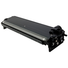 Details for Konica Minolta bizhub 362 Developer Assembly (Genuine)