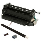 HP LaserJet 1220 Maintenance Kit - 110 / 120 Volt (Genuine)
