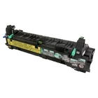Details for Konica Minolta bizhub C250 Fuser Unit - 110 / 120 Volt - 150K (Genuine)