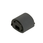 HP LaserJet 2420n Tray 1 Multi-Purpose Tray Pickup Roller (Genuine)