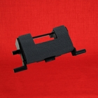 Canon imageRUNNER C5185 Doc Feeder (DADF) Separation Pad Holder #1 (Genuine)