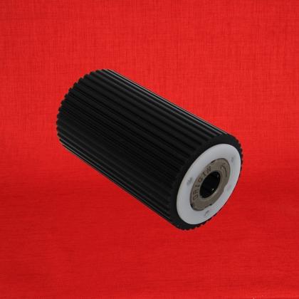 Canon DADF M1 Doc Feeder (DADF) Feed Roller (Genuine) FC5-3115-000