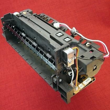 kyocera fs 1920 fuser unit 120 volt genuine h2517. Black Bedroom Furniture Sets. Home Design Ideas