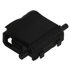 Canon imageCLASS MF7470 Doc Feeder (DADF) Separation Pad Assembly - 80K (Genuine)