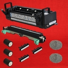 Ricoh Aficio CL4000DN Fuser Maintenance Kit - 100K - 110 / 120 Volt (Genuine)
