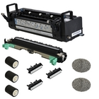 Details for Ricoh Aficio SP C410DN Fuser Maintenance Kit - 100K - 110 / 120 Volt (Genuine)