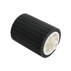 Ricoh Aficio CL4000DN Feed Roller (Genuine)