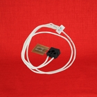 Ricoh Aficio MP 301SPF Fuser Thermistor (Genuine)