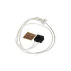 Details for Lanier LD015 Fuser Thermistor (Genuine)
