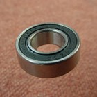 Canon C210 Ball Bearing for Developing Cylinder Roller (Genuine)