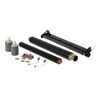 Gestetner DSM622 Maintenance Kit - 120K (Genuine)