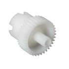 Xerox WorkCentre Pro 416SI CPG Lift Gear - Old Style (Genuine)