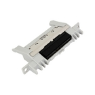 Canon Color imageRUNNER LBP5360 Separation Pad Assembly (Genuine)