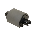 Dell 1815dn Bypass (Manual) Pickup Roller (Genuine)