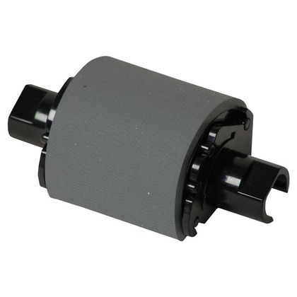 Samsung JC97-01926A Pickup Roller (large photo)