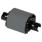 Ricoh BP20N Pickup Roller (Genuine)