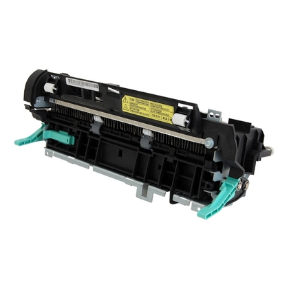 Fuser Unit - 110 / 120 Volt for the Xerox Phaser 3300MFP (large photo)
