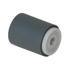 Kyocera FS-C5025N Pickup Roller Assembly (Genuine)