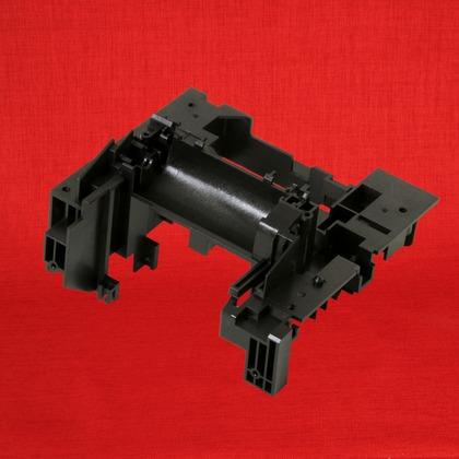 Canon DR-6080 imageFORMULA Scanner Doc Feeder Feed Roller Mount (Genuine) MA2-6795-000