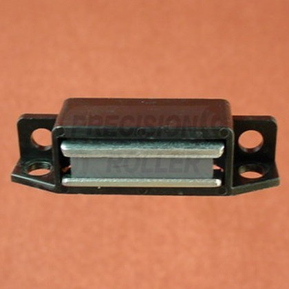 Magnetic Latch (Catch) for the Konica Minolta 7155 (large photo)
