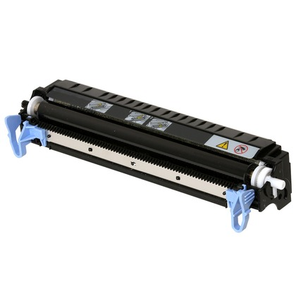 Transfer Roller Assembly for the Dell 5110cn (large photo)