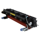 Brother HL-5250DN Fuser Unit - 110 / 120 Volt (Genuine)