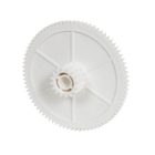 Okidata ML420 Idler Gear (Genuine)