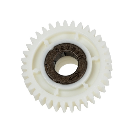 35 Tooth Gear for the Gestetner 6002 (large photo)