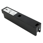 Details for Lexmark C782DN Waste Toner Container (Genuine)