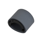 Canon imageRUNNER C1030 Tray 1 Pickup Roller (Genuine)