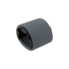 Canon Color imageCLASS MF8450c Tray 2 Pickup Roller (Genuine)