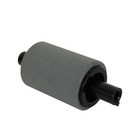Samsung SF-560 Doc Feeder Feed Roller (Genuine)