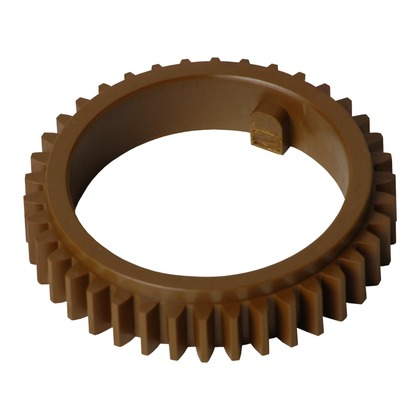 Toshiba 6LA84182000 Gear For Upper Fuser Roller (large photo)