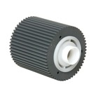 Gestetner CP6346 Feed / Pickup Roller (Genuine)