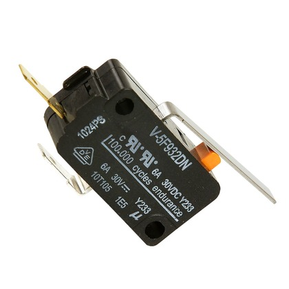 Micro Switch for the Lanier LD045 (large photo)