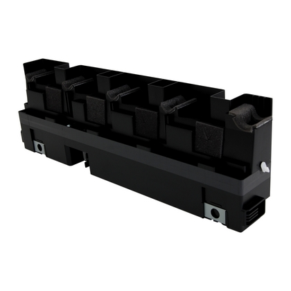 H6243.wh - Amazing Deals on the FFPQB0052B Panasonic DP6030 Workio Exit Tray Extension