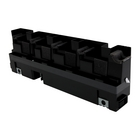 Panasonic DPC306 Workio Waste Toner Container (Genuine)