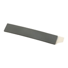 Dell 1600n MP / Cassette Separation (Friction) Pad (Genuine)