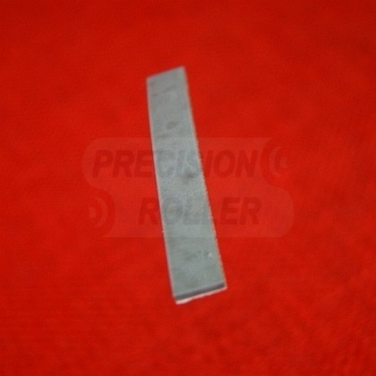 Cassette Separation Pad Rubber Only for the Xerox Phaser 6110MFP (large photo)